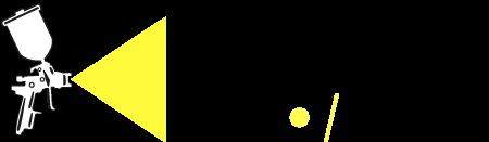 R. Soeder Urbach-Schorndorf